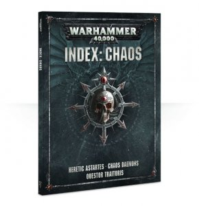Index: Chaos (EN)
