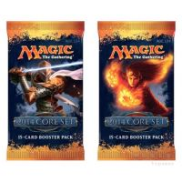 Core Set 2014 Booster