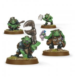 Grot Tekkies (Collectors)
