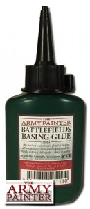 Army Painter: Battlefields Basing Glue