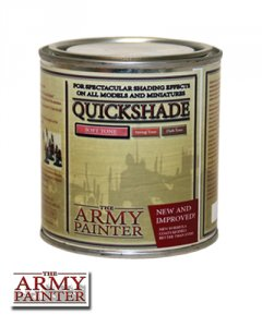 Army Painter: Quickshade SOFT Tone