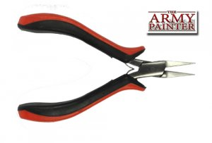 Army Painter: Hobby Pliers