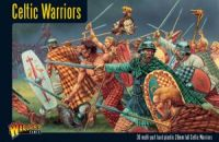 Celtic Warriors (30)