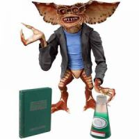"Cult Classic Icons: Gremlins Brain 7"" Action Figure"