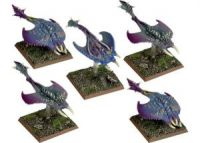 Screamers of Tzeentch (Collectors)