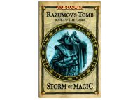 Warhammer Battle Magic: Storm of Magic