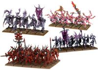 Chaos Daemons Battleforce