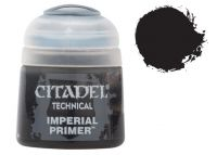 Citadel Technical: Imperial Primer