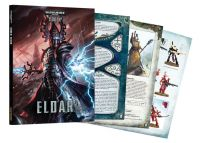 Codex: Eldar (RU)
