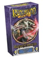 Runebound Second Edition Character Deck: Runemaster