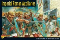 Imperial Roman Auxiliaries (24)