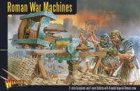Roman War Machines boxed set (3)