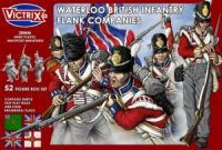 Waterloo British Flank Co (52)