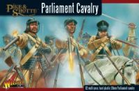 Pike&Shotte Parliament Cavalry (12)
