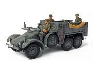 1:32 GERMAN KFZ. 70 PERSONNEL CARRIER
